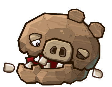 File:Angry Birds Fight! - Monster Pigs - Boulder Pig - Win.png