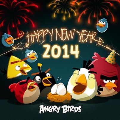 Plik:Happy New year 2014.jpg