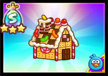 File:Angry Birds Fight- Gingerbread House.png