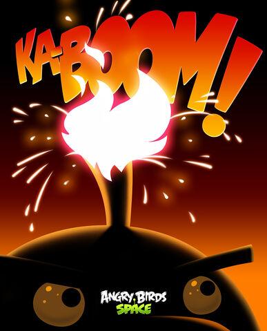 File:Space ka-boom-1-.jpg