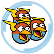 File:Spacebluebirds.png