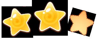 File:ABPOP 2 stars.png