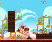 File:Angry-Birds-Birdday-Party-Golden-Egg-27-180x148.jpg