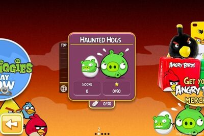 Angry-Birds-Seasons-Haunted-Hogs-Episode-Selection-Screen-640x426.jpg