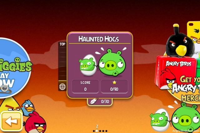 File:Angry-Birds-Seasons-Haunted-Hogs-Episode-Selection-Screen-640x426.jpg
