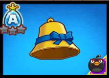 File:ABF- Bell Hat.png