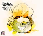 ABStellaTheNewPigsOnTheBlock (Handsome Pig)