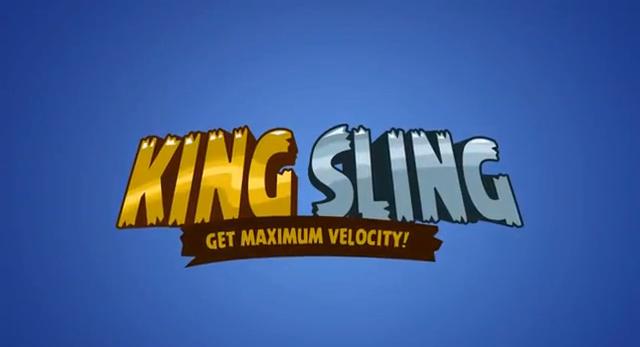 File:KingSling.png