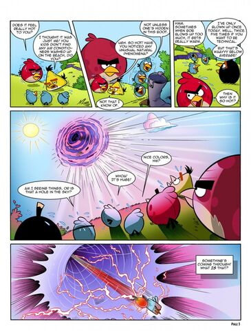 File:Angry-Birds-Space-Comic-Part-3-730x9600.jpg