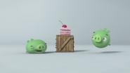Cake-Duel-PT-SR-1