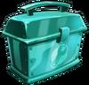 ABGO ToolBox3