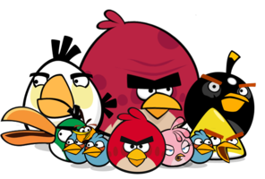 File:Angry birds flock by jeremiekent13-d5lc45k.png
