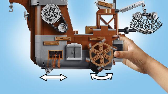 File:LEGO 75825 PROD SEC02 1488.jpg
