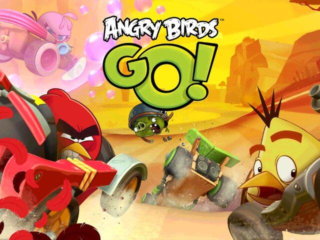 File:Angry birds go new.jpg