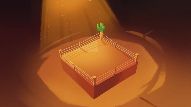 File:King of the Ring 1.png