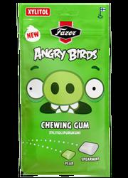 FAB chewing gum big