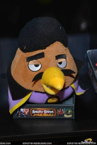 File:New-Angry-Birds-Star-Wars-Plush-from-SirStevesGuide-Lando-310x465.jpg