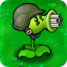 File:Gatling Pea2.png