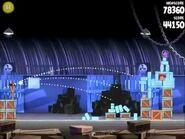Official Angry Birds Rio Walkthrough Smuggler's Den 2-2