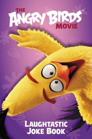 File:ABMovieBook1.png