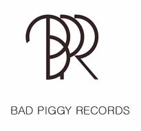 File:BPR Logo.PNG