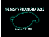 File:Mighy Philidelphia Eagle Promo.png