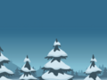 Thumbnail for version as of 13:53, December 8, 2013