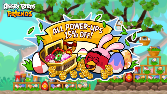 File:Friends-easter-sale.png