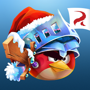 File:ABEpicChristmasIcon2015 1.png