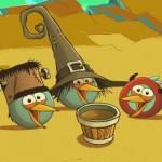 File:AngryBirdsSeasons-150x150.jpg