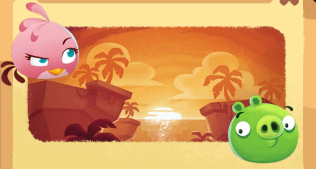 File:ABStellaPOPTheBeachParty.png