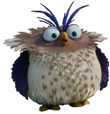 File:ABMovie Mr. Owl.png