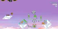 Cloud City 4-9 (Angry Birds Star Wars)