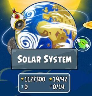 SolarSystemEpisode