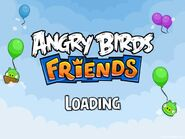 AB-Friends-Loading-Screen