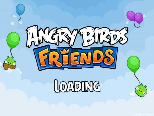 File:AB-Friends-Loading-Screen.jpg