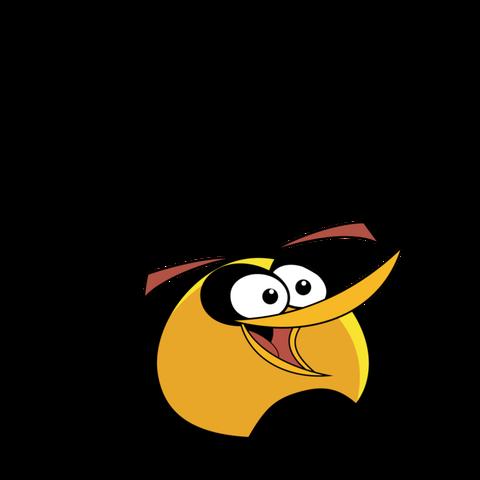 File:AB Orange Bird3.png