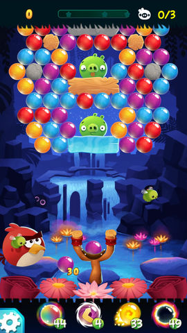 File:Angry Birds POP! Level 21-1 (Mobile).png