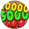 File:BrassHogsScoreAddictTransparent.png