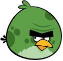 File:AB Big Bro Bird7.png