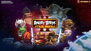 File:Angry Birds Star Wars II.jpeg