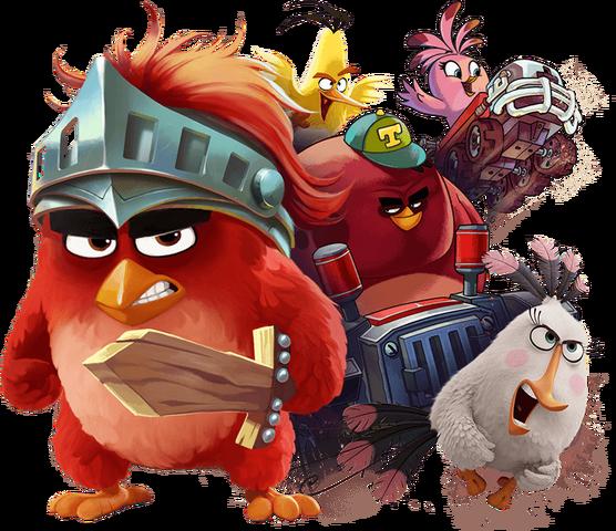 File:Home-games-illustration.png