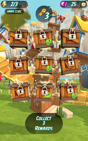 File:ABAction PiggyIslandBoxes.png