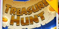 Treasure Hunt (episode)