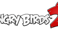 Angry Birds 2 Achievements