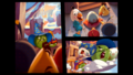 Thumbnail for version as of 22:10, June 24, 2014