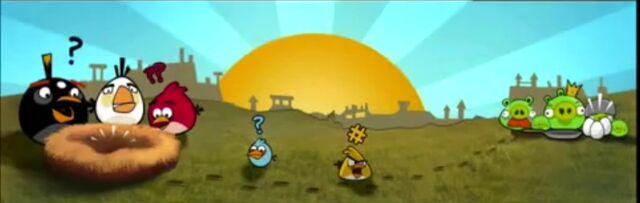 File:Angry Birds Old Cutscene 1.jpeg