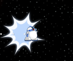 File:Star Wars Egg Angry Birds.png