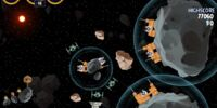 Hoth 3-27 (Angry Birds Star Wars)