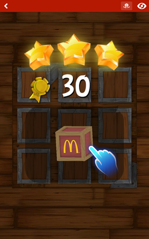 File:ABAction McDonaldsMiniGame4.png